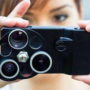 5 acessórios para smartphone que todo mundo tem que ter