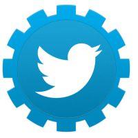 Twitter lança nova ferramenta de busca automática para perfis de acordo com interesse!