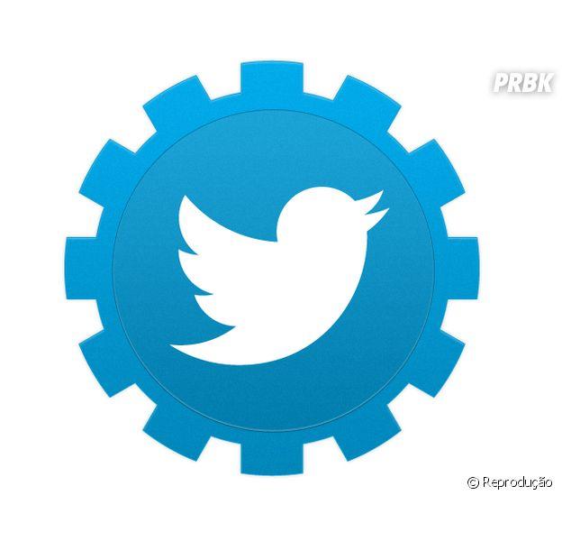 Twitter estreia nova ferramenta para procurar usuários!
