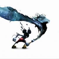 Mickey Mouse faz 85 anos: Confira os melhores jogos estrelados pelo mascote da Disney