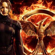 """Filme """"Jogos Vorazes: A Esperança - Parte 2"""" vai ser lançado em formato IMAX 3D"""