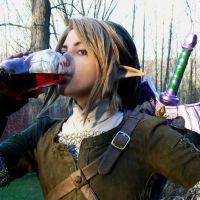 """Série de """"Legend Of Zelda"""" na Netflix: Veja 5 atores que poderiam viver o Link"""