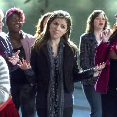 """Filme """"A Escolha Perfeita 2"""" ganha trailer com Fat Amy incorporando a Miley Cyrus"""