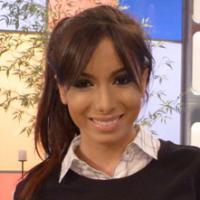 """Poderosa e intimidadora, Anitta revela que os homens ficam inseguros: """"Acho que é medinho"""""""