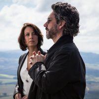 """Andreia Horta perde papel de protagonista de """"Favela Chic"""" por causa de Alexandre Nero"""