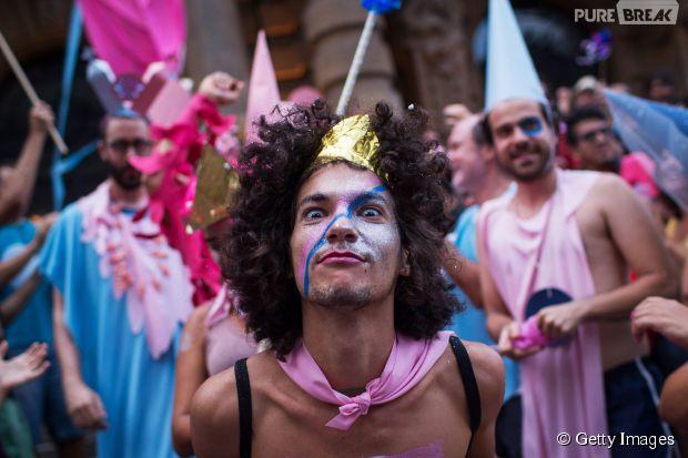 Guia de Carnaval: 5 dicas para curtir os dias de folia sem preocupação!