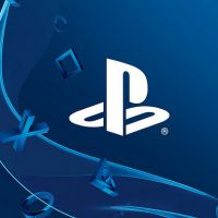 PlayStation Network agora permite que contas sub evoluam para um PSN ID definitivo