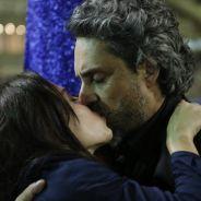 """Novela """"Império"""": Cora (Marjorie Estiano) morre depois de sonhar noite de amor com José Alfredo!"""