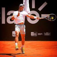 Rio Open 2015: Confira tudo que vai rolar no mundial de tênis na Cidade Maravilhosa