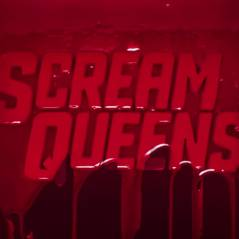 """Em """"Scream Queens"""": Série de Ariana Grande, Lea Michele e outras estrelas ganha seu primeiro teaser!"""