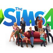 """Jogo """"The Sims 4"""" para Mac é lançado de graça! Baixe já!"""