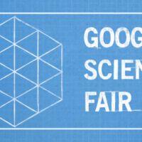 """""""Google Science Fair 2015"""" tem inscrições abertas: Partiu bombar com seu projeto?!"""