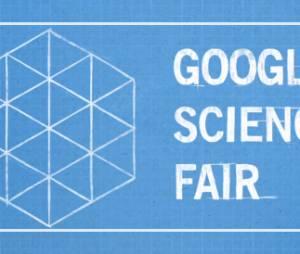 Google Science Fair 2015 abre inscrições para os estudantes de todo mundo
