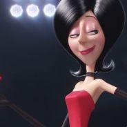 """De """"Minions"""": Adriana Esteves dá voz à vilã Scarlet Overkill em novo trailer dublado. Confira!"""