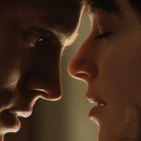 """Filme """"50 Tons de Cinza"""" ultrapassa marca de US$ 300 milhões de bilheteria no mundo"""