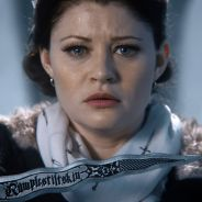 """Em """"Once Upon a Time"""": Na 4ª temporada, Emma e Belle vão ter ações surpreendentes!"""