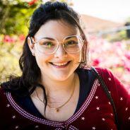 """Novela """"Alto Astral"""": 5 motivos para o Israel (Kayky Brito) ficar logo com a Bia (Raquel Fabbri)!"""
