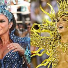 Ivete Sangalo leva a melhor em comparação com Claudia Leitte, segundo especialista! Veja a polêmica