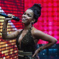 """Jeniffer Nascimento, de """"Malhação"""", também é sucesso no Youtube! Veja os melhores vídeos da cantora"""