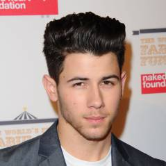 """Nick Jonas protagoniza cenas de sexo no filme """"Careful What You Wish For"""""""