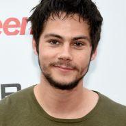"""Dylan O'Brien (""""Maze Runner"""") desmente boatos sobre interpretar o próximo Homem-Aranha nas telonas"""