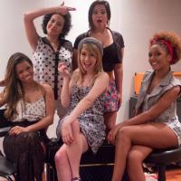 """Girls lança cover de """"Little Things"""", do One Direction!"""