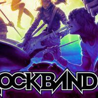 """É oficial: """"Rock Band 4"""" será lançado para PS4 e Xbox One ainda em 2015"""