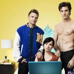 """Quarta temporada de """"Awkward"""" ganha mais 10 episódios! Conheça a série da MTV"""