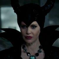"""Em """"Once Upon a Time"""": Na 4ª temporada, Snow e Charming fizeram mal à Malévola!"""