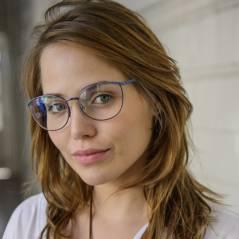 """Novela """"Sete Vidas"""": Letícia Colin revela história de Elisa, sua personagem na trama"""