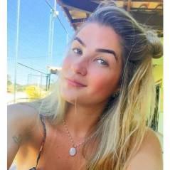 """Do """"BBB15"""": Após polêmica com Amanda, Aline apaga fotos de Fernando do Instagram!"""