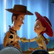 """De """"Toy Story 4"""" : Criador de """"Divertida Mente"""" será o codiretor da próxima animação"""