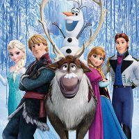 """Sequência de """"Frozen - Uma Aventura Congelante"""" é confirmada pela Disney!"""