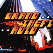 """Jogo """"Grand Theft Auto"""" ganha documentário produzido pela BBC"""