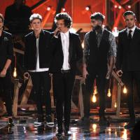 One Direction: Simon Cowell revela que boy band deve se separar!