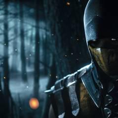 """Lançamento de """"Mortal Kombat X"""" para Xbox 360 e PlayStation 3 é adiado para meados de 2015"""