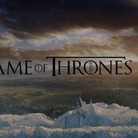 """Jogo da série """"Game of Thrones"""" é o mais caro produzido em toda história da Warner!"""