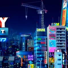 """App """"SimCity Buildt"""" ganha atualização com tema da cidade de Tóquio"""