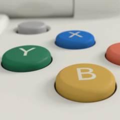 """Novo console apelidado de """"NX"""", da Nintendo, é confirmado pela empresa. Segura coração!"""