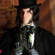 """Em """"American Horror Story: Hotel"""": Wes Bentley ganha papel definitivo na série"""