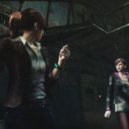 """Final de """"Resident Evil: Revelations 2"""": 4º episódio e edição completa do game chega às lojas"""