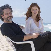"""Após """"Império"""", Marina Ruy Barbosa se prepara para viver novo triângulo amoroso nas telinhas"""