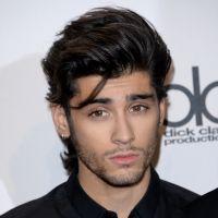 Zayn Malik, do One Direction, abandona turnê e volta sozinho para a Inglaterra!