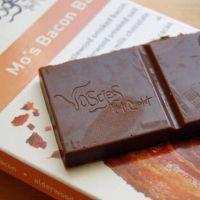 Para a Páscoa, veja os sabores de chocolate mais loucos e esquisitos!