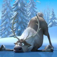 """Em """"Frozen 2"""": 15 coisas que todo mundo gostaria de ver na tão aguardada sequência!"""