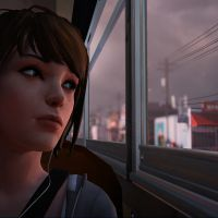 "Game ""Life is Strange"": ganha trailer de lançamento do 2º episódio ""Out of Time"""