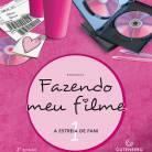 """Livro """"Fazendo Meu Filme 1"""": 5 provas de que você está gostando do seu melhor amigo!"""