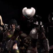 """Predador é confirmado em """"Mortal Kombat X"""" e ganha cia dos personagens Tanya e Tremor"""