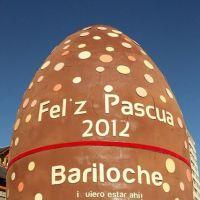 Páscoa ostentação: os maiores e mais caros ovos de chocolate do mundo!