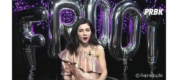 Marina and the Diamonds no Lollapalooza 2015: Cantora promete show inesquecível no festival